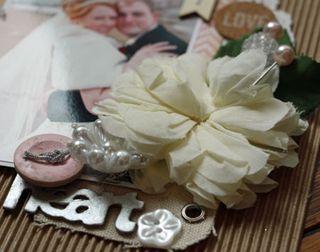 Today-always-flower-detail