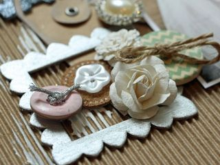 Flower-detail