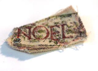 Noel-tag-detail
