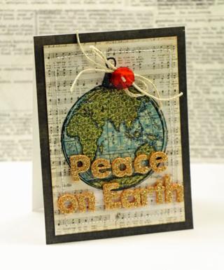 Peace-on-earth-card