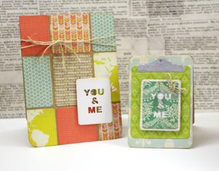 You-and-me-cards