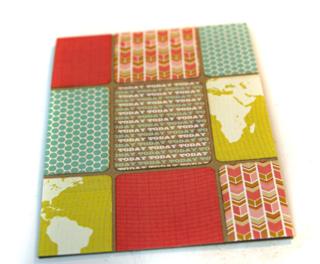 Card-edges-trimmed