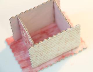 Box-assembly-2