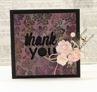 Pastel-thank-you-card