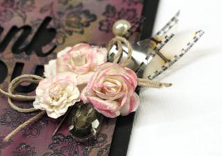 Pastel-flowers-detail