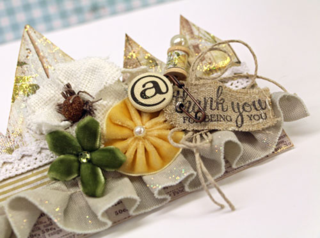 Rustic-crown-card-detail