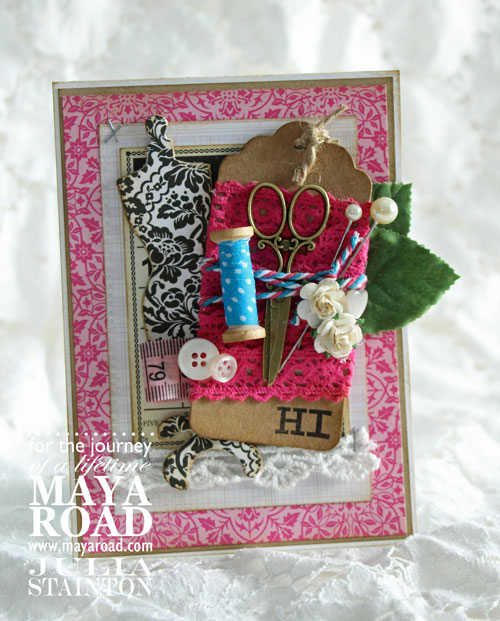 Sewing-notions-card