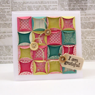 Folded-circle-card-julia-st