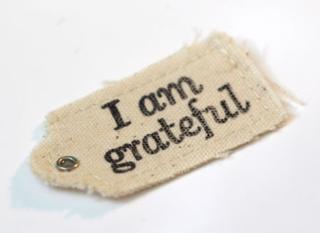 Grateful-canvas-tag