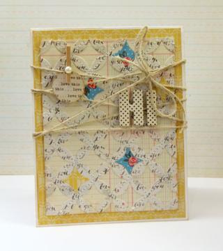 Stitched-quilt-hi-card