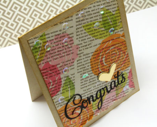 Sparkling-congrats-card-top