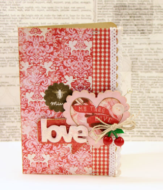 Love-card-julia-stainton