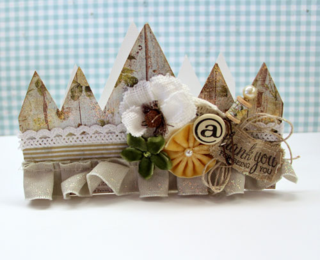 Rustic-crown-card
