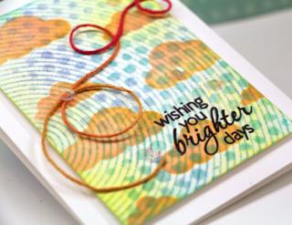 Brighter-days-card-detail