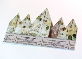 Paper-covered-crown-card