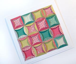 Circle-squares-on-card-fron