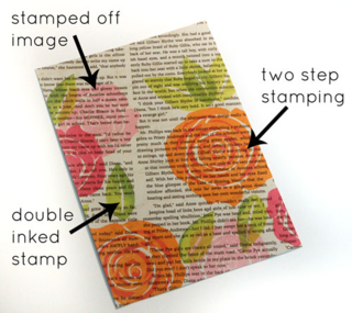Stamping-techniques-used