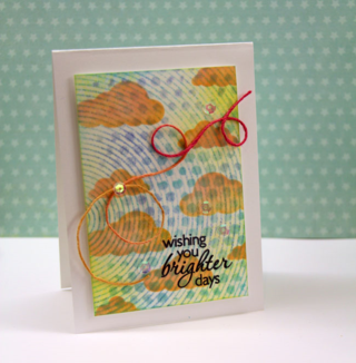 Brighter-days-card-by-Julia