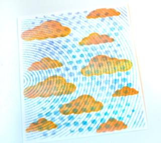Stencil-trio-layers