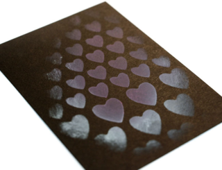 Stencil-hearts-finished