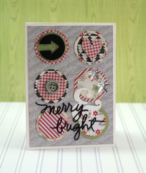 Merry-and-bright-card-by-Ju