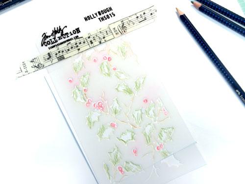 Stencil-with-watercolor-scr