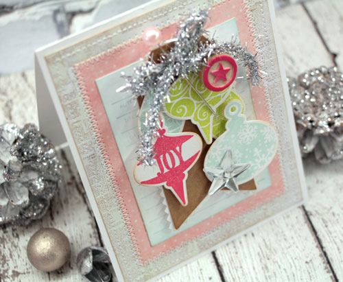 Joy-ornament-card-top-view
