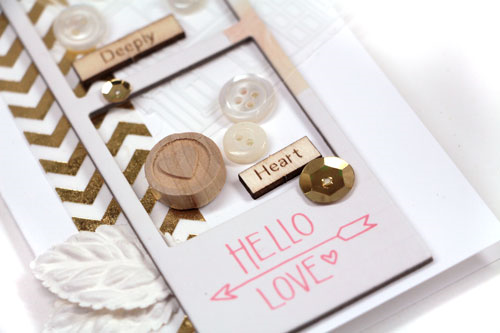 Hello-love-card-detail