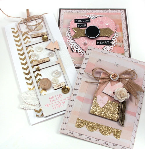 Chipboard-kiss-kiss-designs