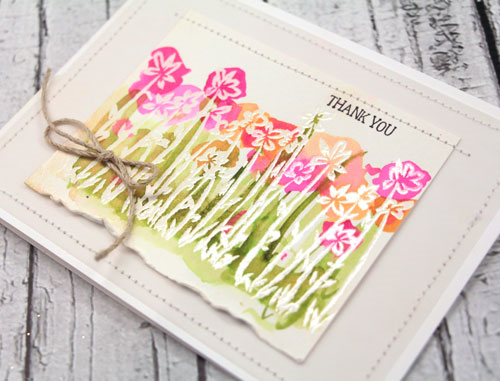 Watercolor-flowers-card-fla