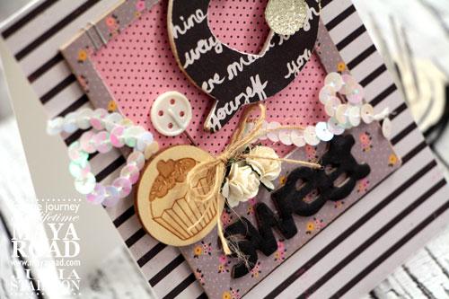 Sweet-cupcake-detail