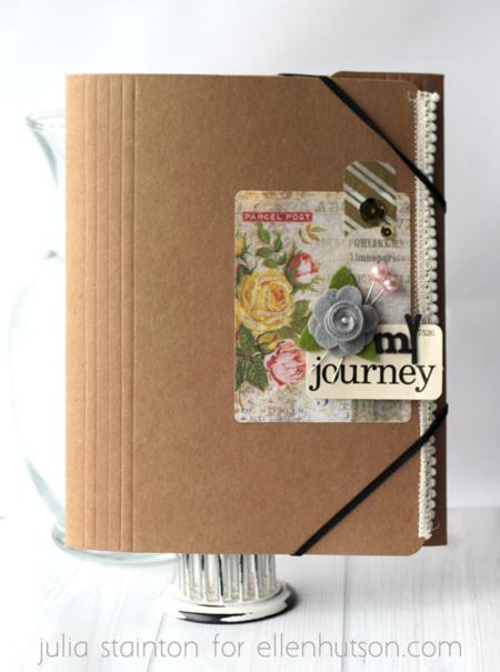 My-journey-folio