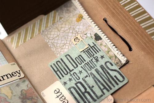 Folio-dreams