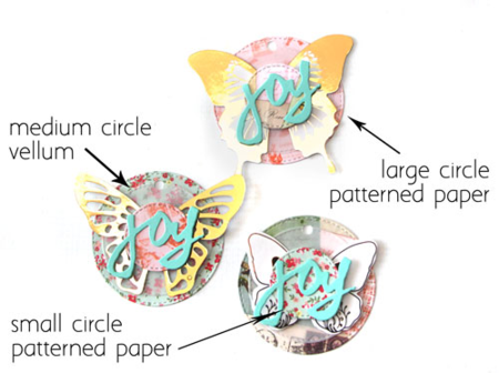 Circle-stax-die-cuts