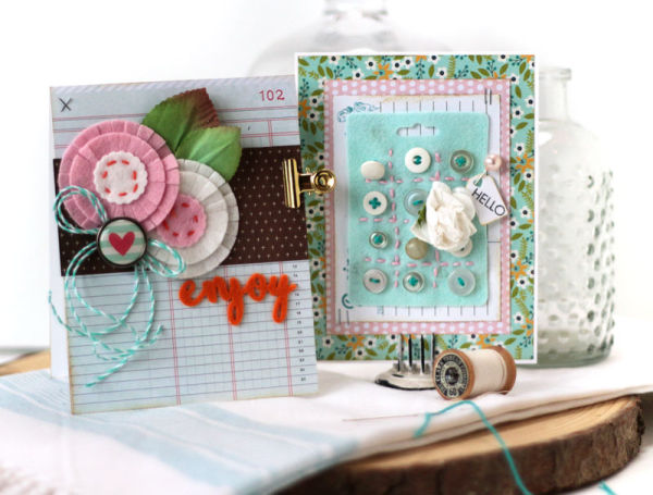 Stitched-felt-embellishment-cards