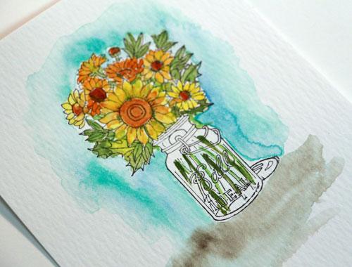 Watercolor-stems-detail