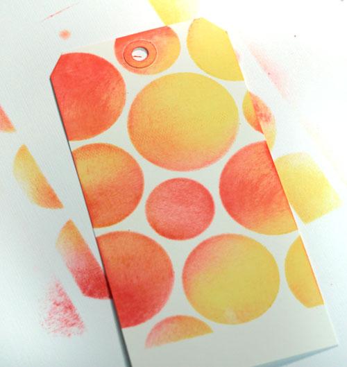 Pop-dot-stencil-tag