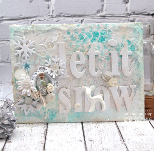 Let-it-snow-media-canvas