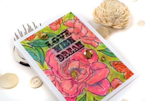 Fabric-and-gelatos-card-fla