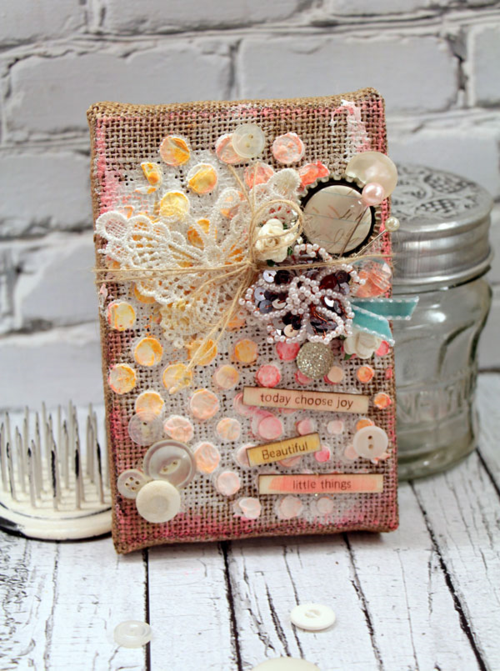 Choose-joy-burlap-canvas