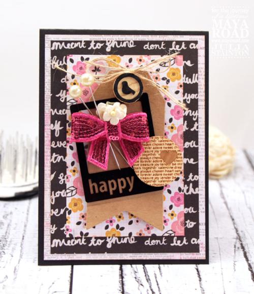 Happy-bow-card