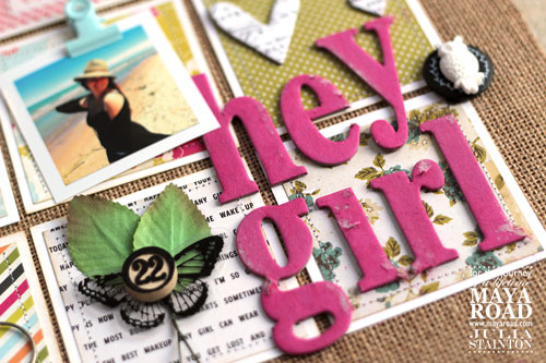 Hey-girl-title-detail