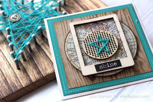 Shine-card-with-board