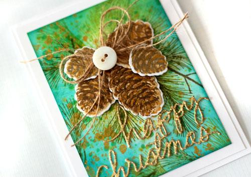 Happy-christmas-detail