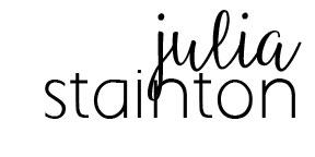 Julia-signature