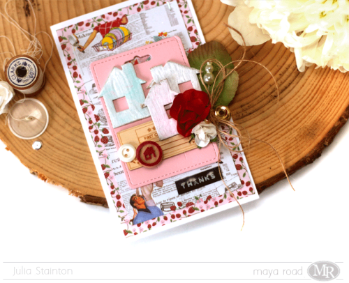 Chipboard-card-flat