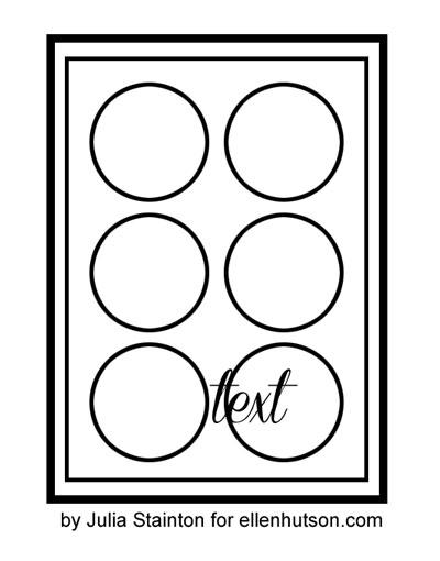 Circle-sketch-by-Julia-Stai