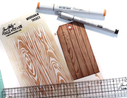 Woodgrain-tag-base