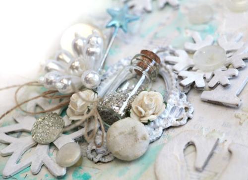 Let-it-snow-glitter-detail
