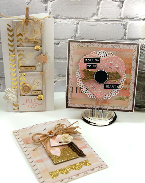 Sweetheart-chipboard-cards